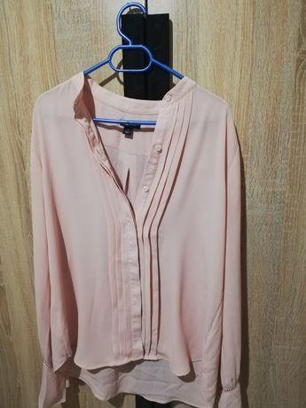 Блузи от Шифон, Размер S / М