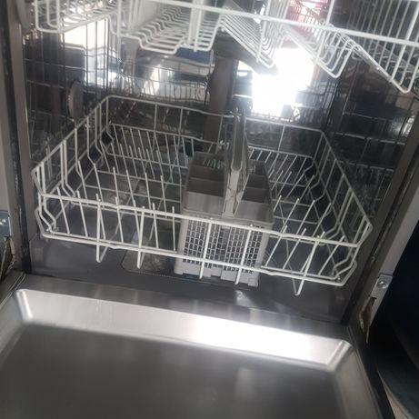 Masina de spălat vase NEFF