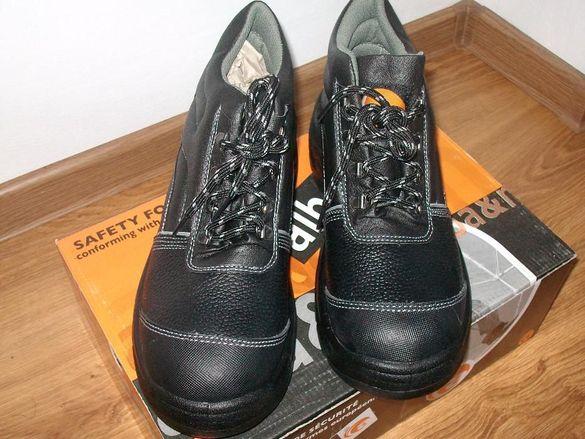 Работни Обувки - Мъжки ..