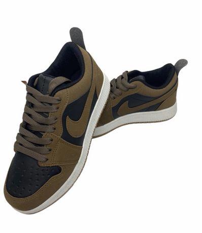 Adidasi maro tip Nike