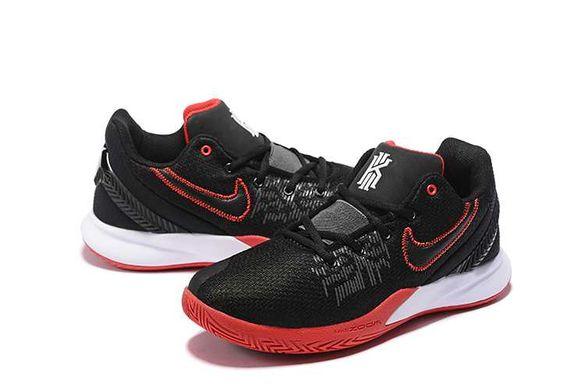 Оригинални маратонки Nike Air max Kyrie Flytrap II от 40 до 44 номер