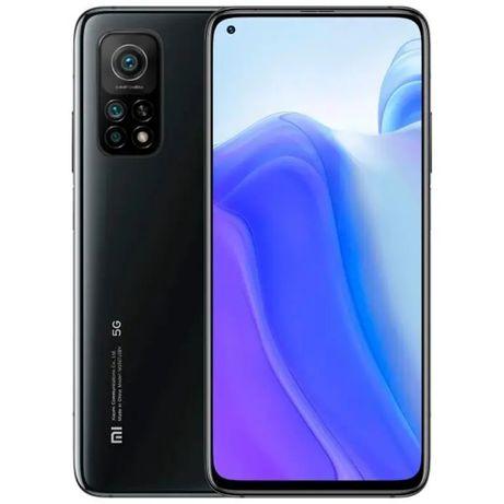 Xiaomi Mi 10t pro 8/256