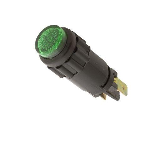 Контрални лампи за арматурно табло на трактор, автомобил