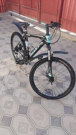 Велосипед GRANTEL
