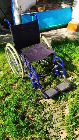 Инвалидное кресло -коояска
