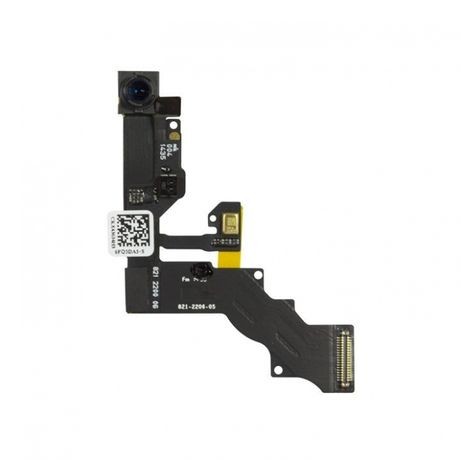 GSMSOS.EU предлага блок захранване за iPhone 5 5s 6 6s 6 Plus 6s Plus гр. София - image 2