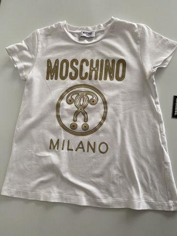 Tricou Moschino copii
