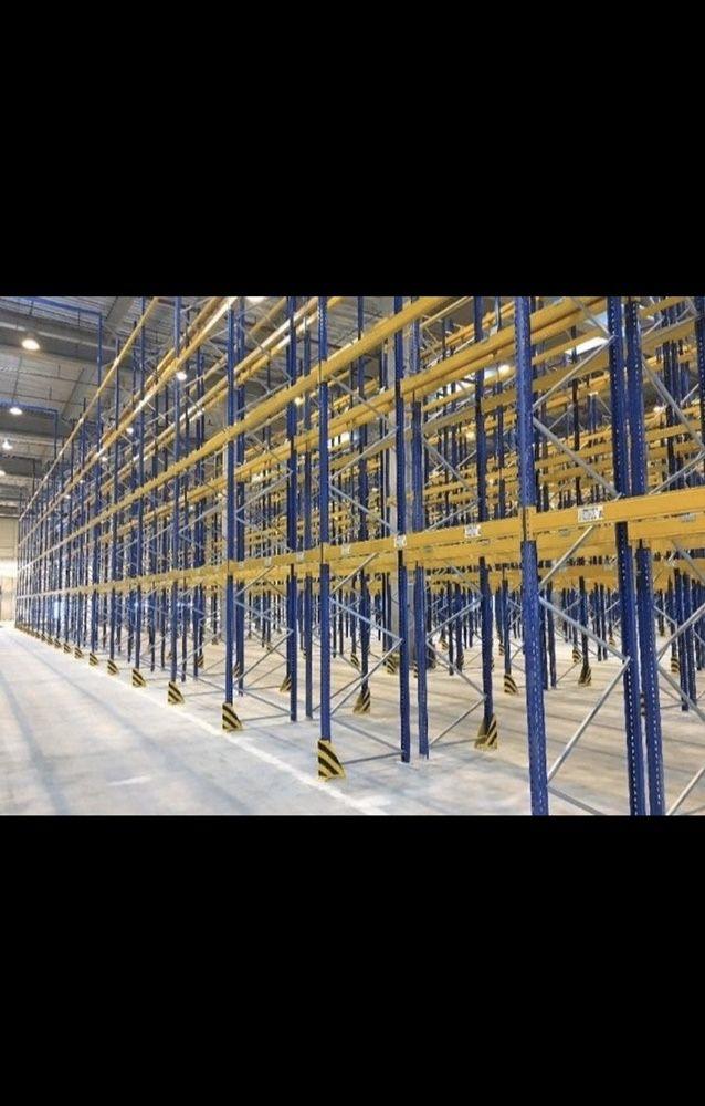 Rafturi metalice industriale 581x456