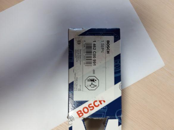 Датчик/сензор за налягане BMW X3 2.0D (E83) 2009