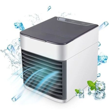 Охладитель воздуха Arctic Air. Мини кондиционеры. Вентиляторы. Кондер