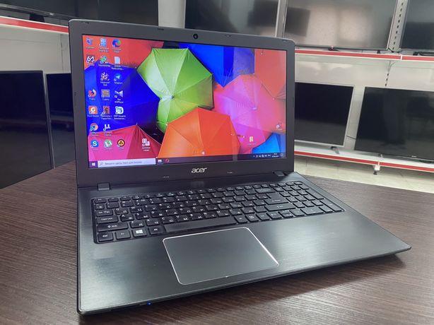 Ноутбук Acer Intel core i3/GeForce 940MX Ram 4GB Рассрочка Гарантия