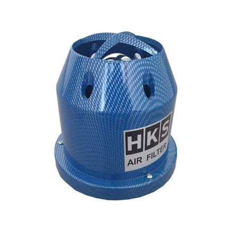 Спортен филтър - син карбон 21.99 лв.
