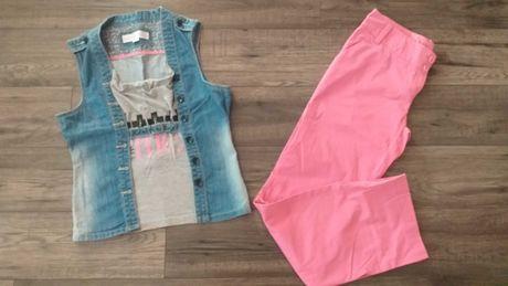 Много красиви блузи, рокли и  комплекти -20-30лв.