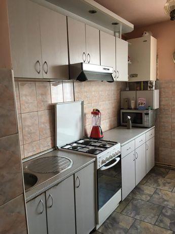 Apartament cu 2 camere in Iernut