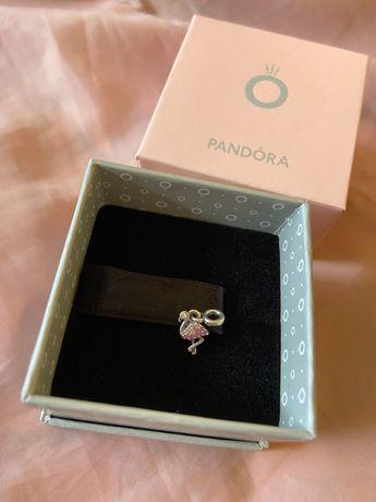 Талисманче Pandora