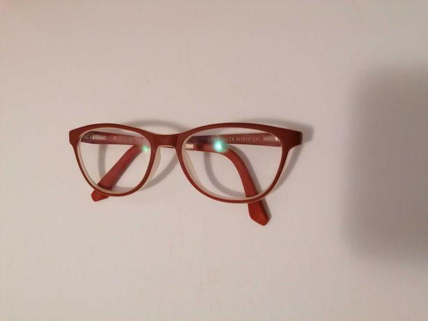 Rame ochelari copii