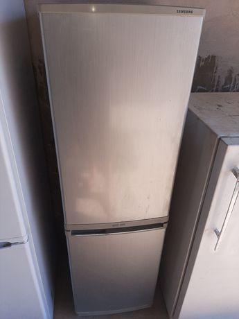Ремонт холодильник гарантия за работу