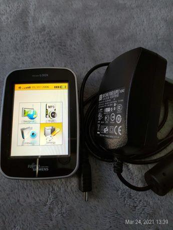 Pocket Loox de la Fujitsu Siemens, stare buna