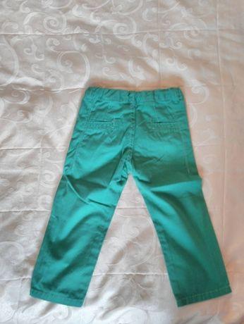Pantaloni superbi, marca Gatti, copii-2-4 ani