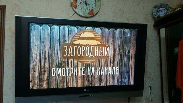 Продаю телевизор LG