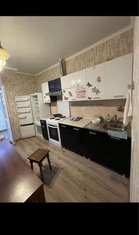 *сдам 1 комнатную квартиру в аренду