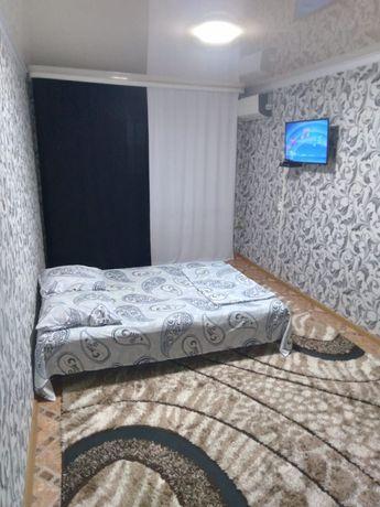 Квартира суточные  и часовое