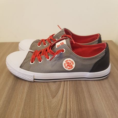 Pantofi sport teniși unisex marca Coccodrillo , mar. 36