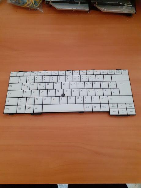 Tastatura fujitsu s751