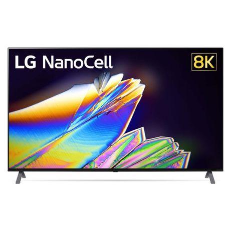 8K NanoCell LG 65NANO956NA