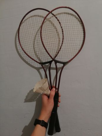 Продам ракетки для тенниса