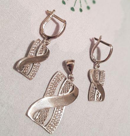 Bijuterii din argint 925