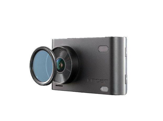 Комбо-устройство Olymp Incar GPS SDR-80 SDR-80
