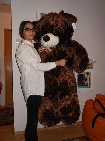 Urs de plus mare