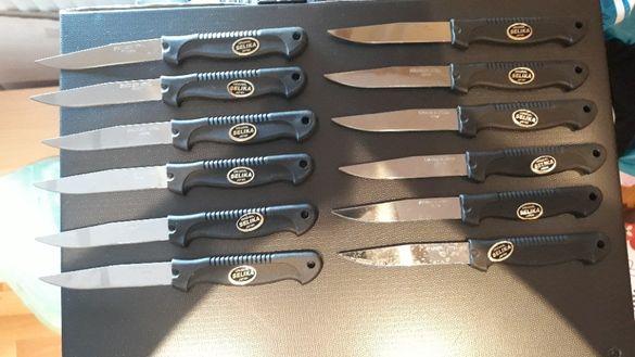 Японски Ножове СЕЛИКА