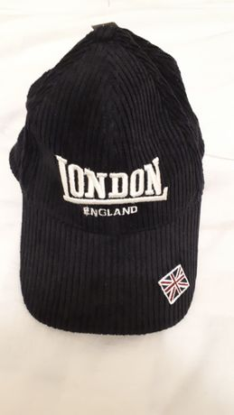Sapca London England