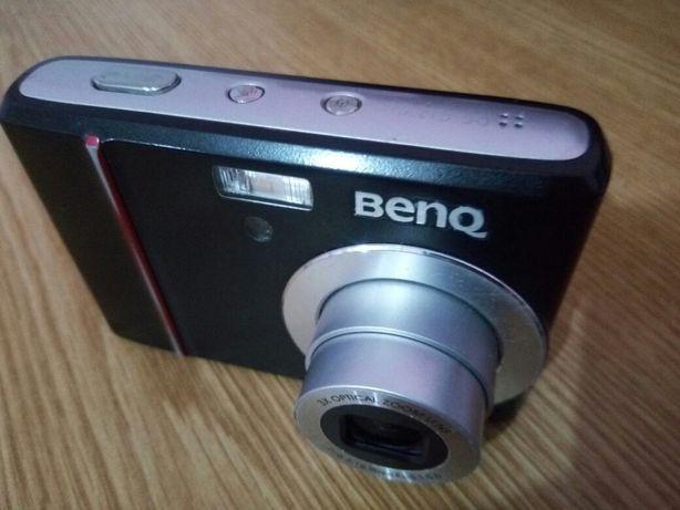 Benq dc c1220 defect