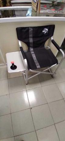 Стул кресло для активного отдыха