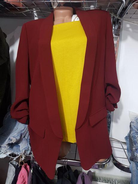 Sacou Zara Nou OFERTA 100 LEI/BUC