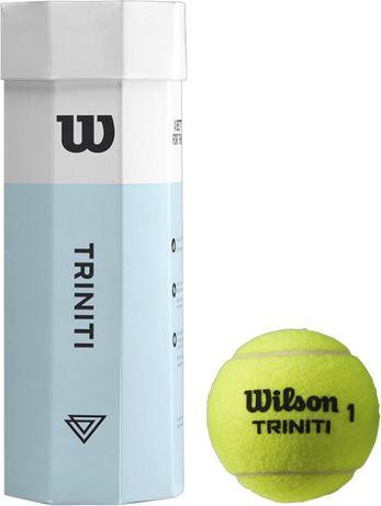 Wilson Triniti 3 Set mingii pentru tenis