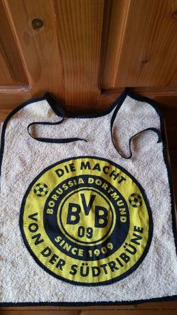 Baveta Borussia Dortmund