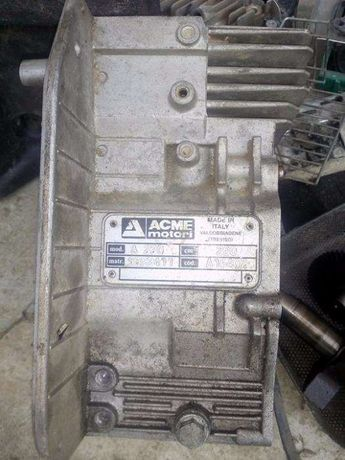 piese motor acme 220 a 6 cai