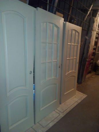 Реставрация дверей, лестниц, мебели