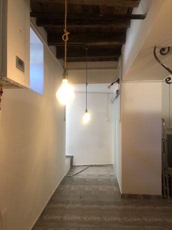 De vanzare apartament cu o camera Univeritate