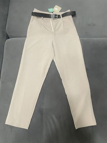 Женские брюки новые