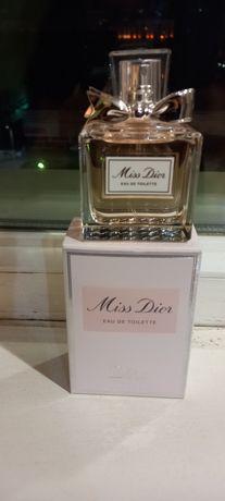 Продам духи Miss Dior 50ml