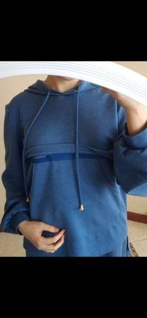 Қыз келіншектерге етек жеңі ұзын юбка кофта , Мусульманские изделия
