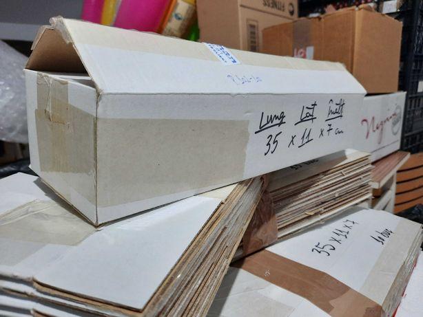 Cutii_cutie carton_35x11x7 cm_transport_ambalat_colete_curier/posta