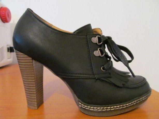 Pantofi dama Goosho nr. 38