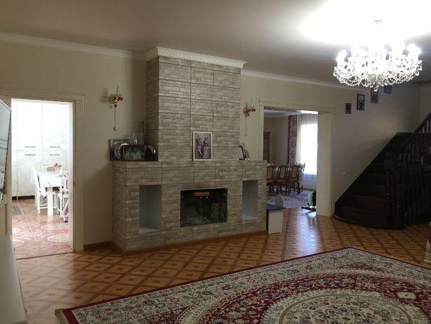 Продается 3-х уровневый дом на Таттимбета