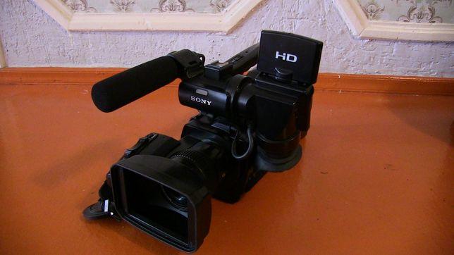 Видеокамера SONY 1500